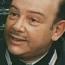 Жан-Пьер Золя