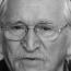Джоко Росич
