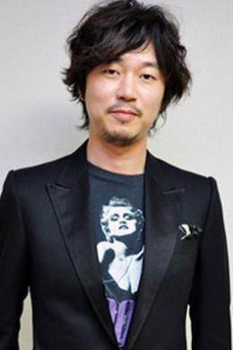 Арай Хирофуми