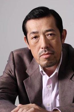 Симада Кюсаку