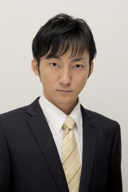 Намиока Кадзуки