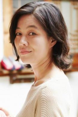 Ким Чжон Ён