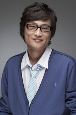 Пак Чжон Хак