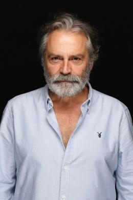 Халук Бильгинер