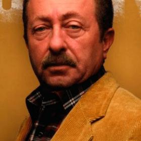 Эркан Джан