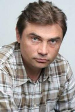 Алексей Зеленский