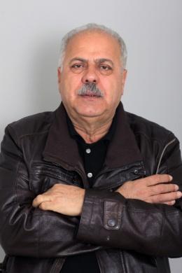 Али Тутал