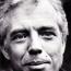 Бруно Дитрих
