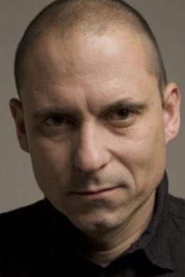 Антуан Баслер