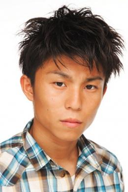 Накао Акиёши