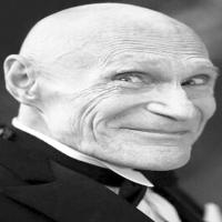 Юрий Шерстнев