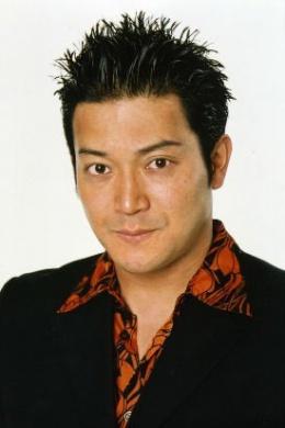 Ямагути Томомицу