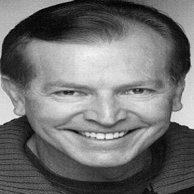 Джим Конрад