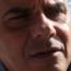 Маркус Педросу