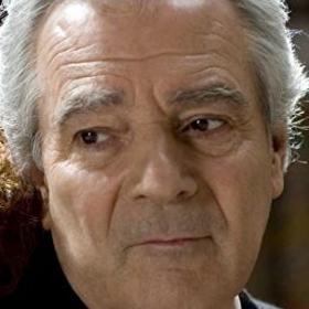 Пьер Ардити