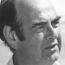 Mann, Larry D.