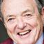 Джеймс Болэм