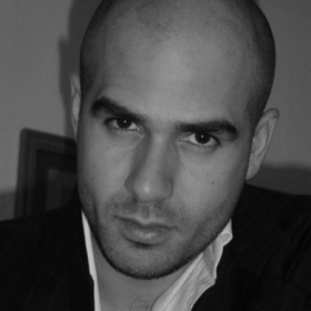 Ренато Бартилотти
