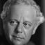 Чарльз Виннингер