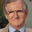 Артур Мэлет