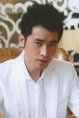 Жэнь Цюань