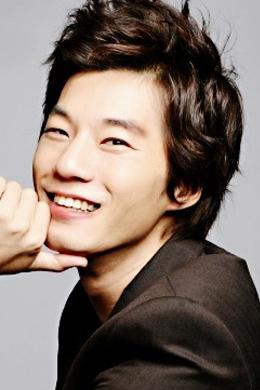 Ли Чхон Хи