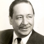 Benchley, Robert