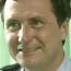 Кристофер Розыцки