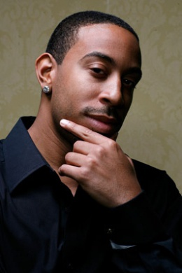 Chris «Ludacris» Bridges