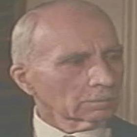 Шарль Байяр