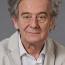 Жан-Луи Сбий