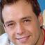 Родриго Видаль