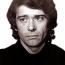 Станислав Бородокин