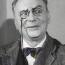 Пьер Бертен