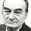 Voloshin, Nikolai