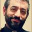Ксавьер Эстевес