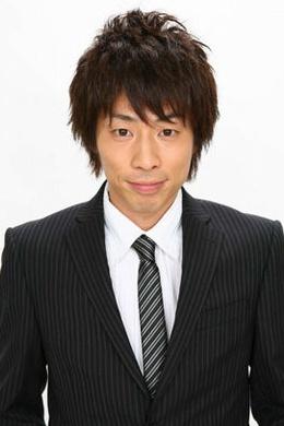 Тамура Ацуси