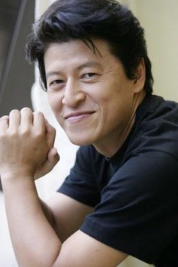 Квон Хэ Хё