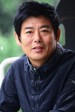 Сон Дон Иль