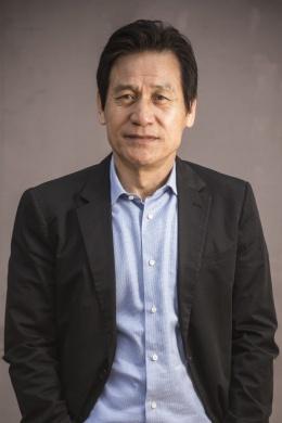 Ан Сон Ги