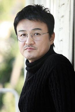Пак Чжун Хун
