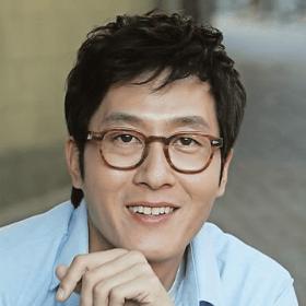 Ким Чжу Хёк