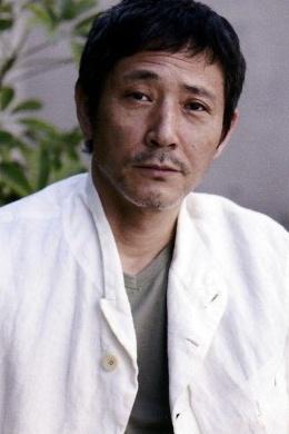 Кобаяси Каору