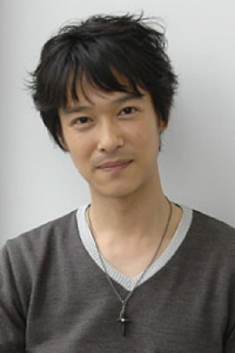 Сакай Масато