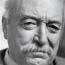 Жак Дебари