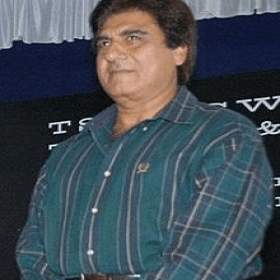 Радж Баббар