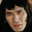 Динмухаммед Ахимов