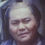 Томита Накадзиро