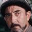 Джавлон Хамраев