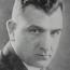 Акакий Кванталиани